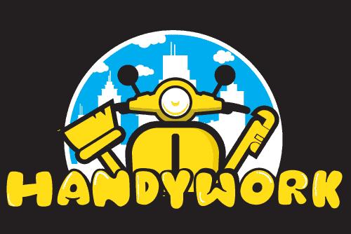 cropped Handywork Logo 500x500 1