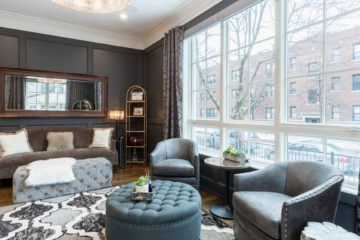 4 Important Decorating Tips You Should Know