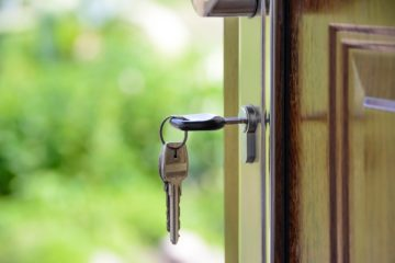 7 Can't Ignore Tips for Buying a House
