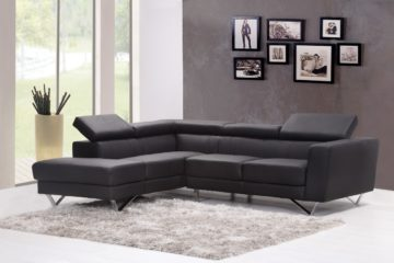 How to Buy a Sofa that Lasts
